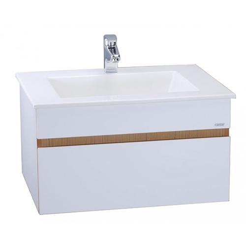 bo-tu-lavabo-caesar-LF5030-EH665V-1000x1000