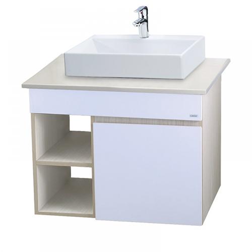 tu-lavabo-caesar-lf5253-fb005a-eh175rv-1000x1000